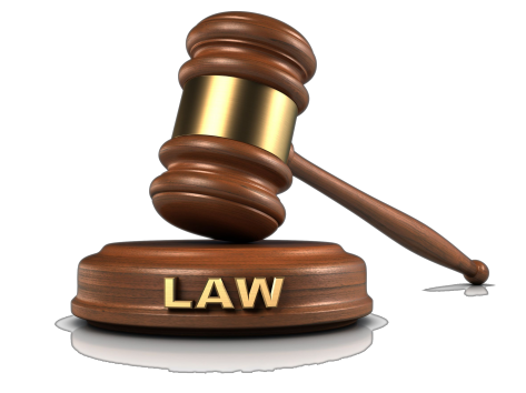 กฎหมายคาสิโน สำหรับประเทศไทย กับความเป็นไปได้ ?