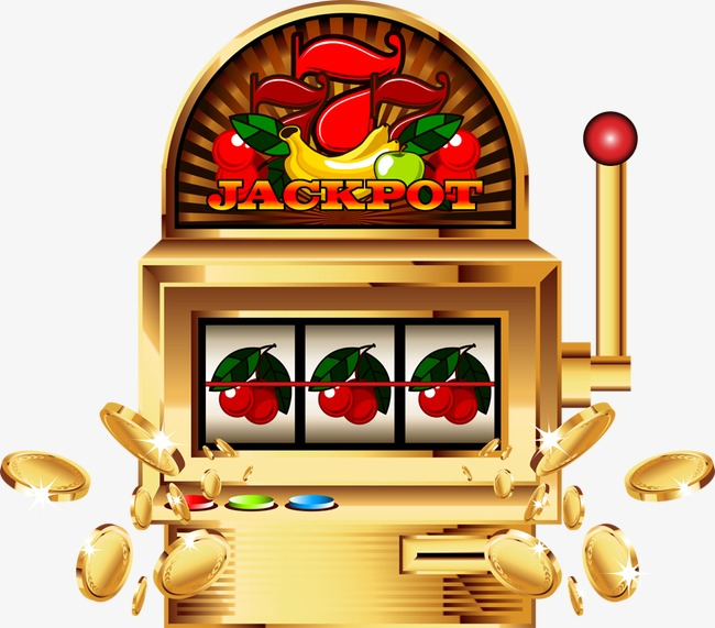 (ตอนที่ 2) 11 เคล็ดลับ การเล่นคาสิโน Slot Machine