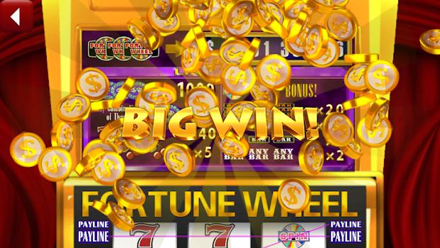 (ตอนที่ 5 จบ) 11 เคล็ดลับ การเล่นคาสิโน Slot Machine